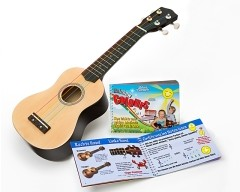 10396_ukulele_lernpaket_gitarrenbuch_instrument_kinderinstrument_kinderukulele