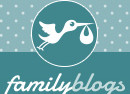 FamilyBlogs by windeln.de auf Family First