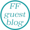 Family First guest blogger