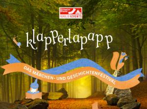 klapperlapapp-geschichten-und-marchenfestival schweiz