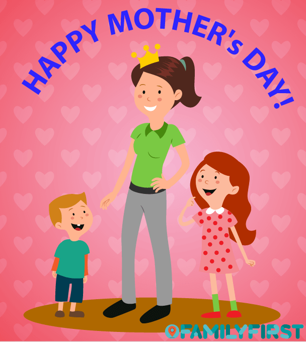 Happy-Mother`s-day-by-Family-First-2
