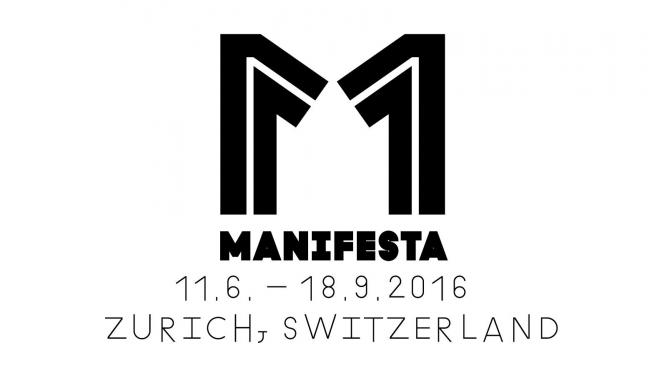 The Manifesta 11 Family Days