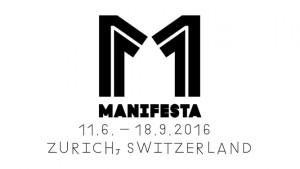 Manifesta Zurich für Familien und Kinder
