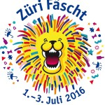 Zurich fest for family and kids on family first