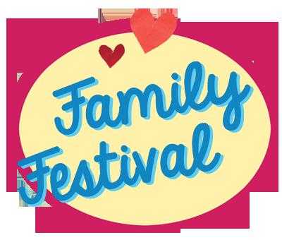 Family Festival Schaffhausen