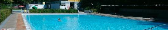 Kostenlose Aktivitäten für Kinder in Zürich-badi Unterletten