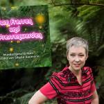 Sibylle Baumann CD review