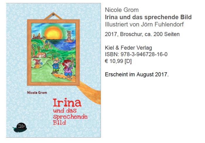 Kindergeschichte Schweiz
