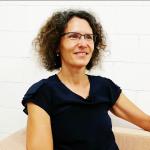 Interview mit dem großen Brustpumpenhersteller Medela auf Family First