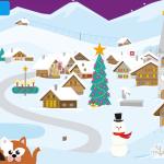 Hello Family Online Adventskalender für Familien