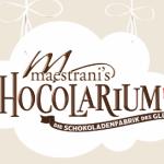 Chocolarium Verlosung auf Family First