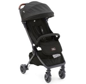 Joye Baby pact flex signature Kinderwagen Verlosung