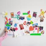 Ostern Aktivitäten für kinder in der Schweiz