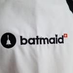 Der Batmaid Reinigungsservice im Test in Zurich