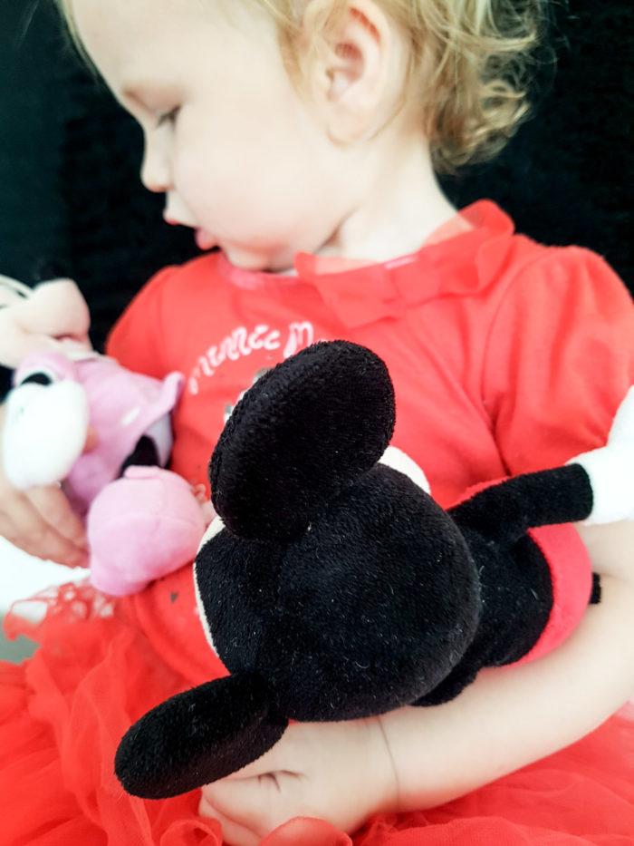 Disneyland® Paris feiert dieses Jahr 90 Jahre Micky Magie auch in der Schweiz