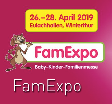 Veranstaltungen Und Aktivitäten Für Kinder Family First
