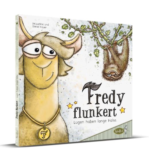 «Fredy flunkert»
