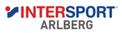 Arlberg für Kindern mit Intersport Arlberg