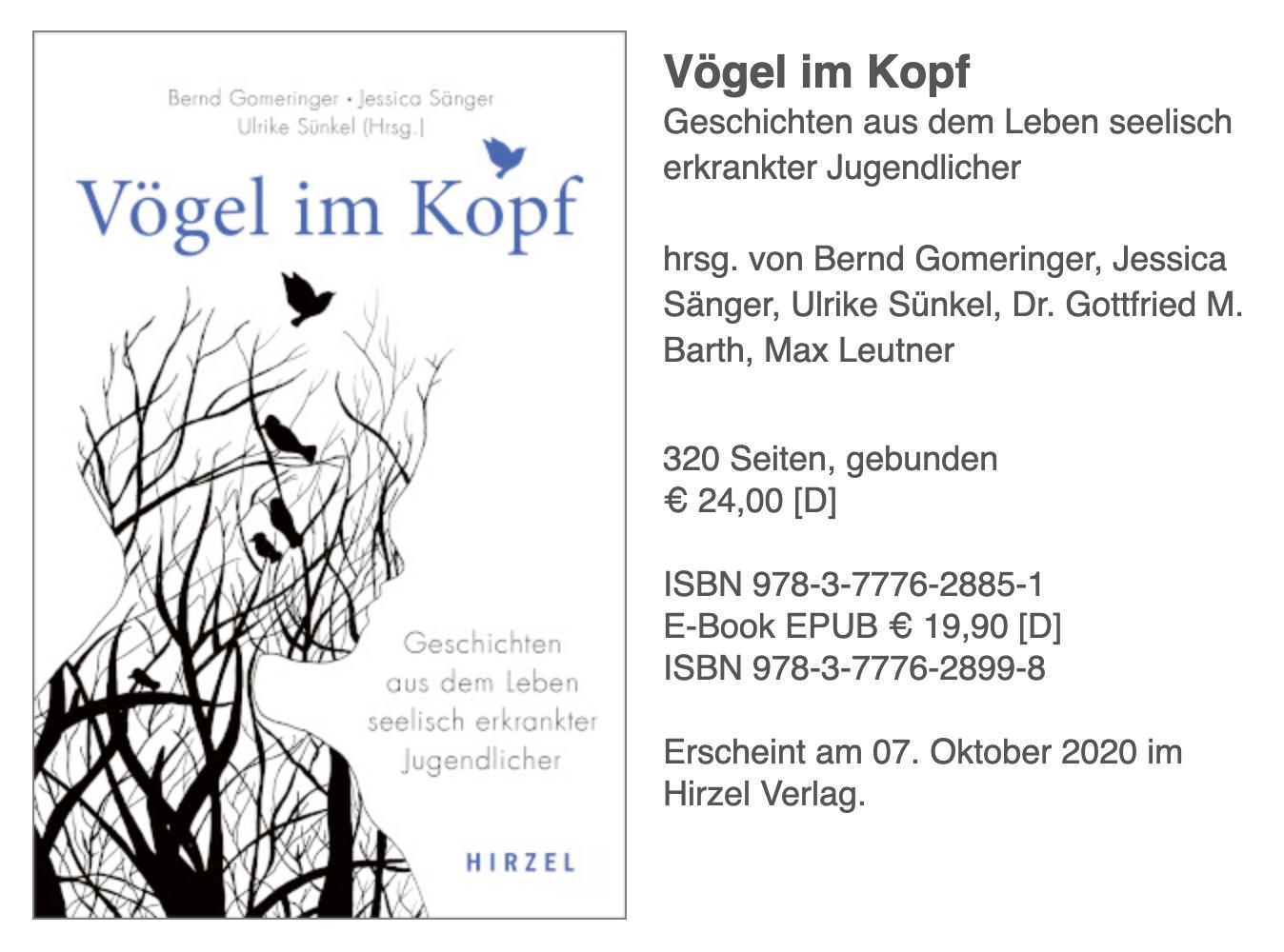 Hirzel Verlag