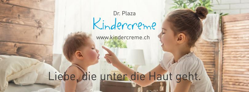 Banner_Kindercreme (1)