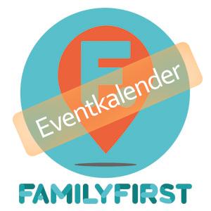 Event Kalender für Kids und Eltern in der Schweiz