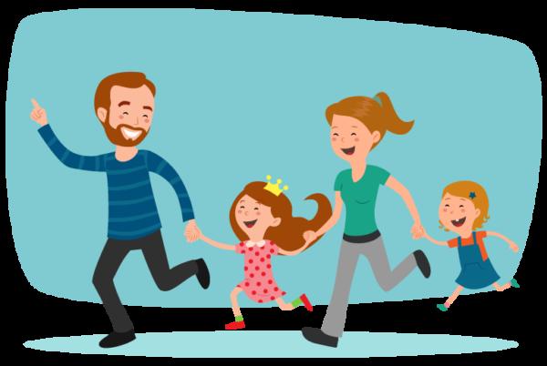Family first Switzerland logo-1
