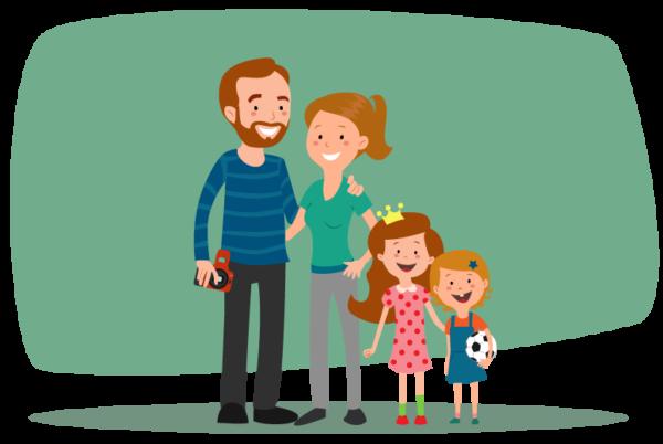 Family first Switzerland logo-3