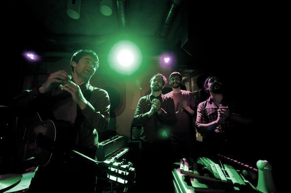 Geburtstags-Live-Karaoke