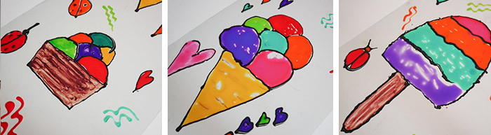 Ice-Cream-DIY-5