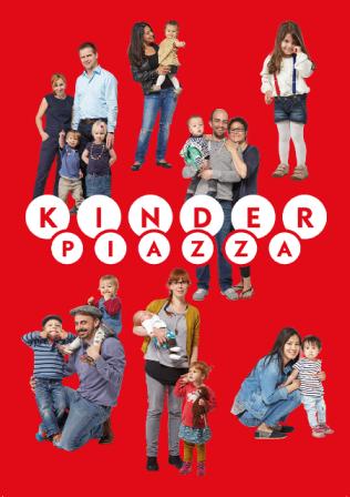 kinderpiazza-2016