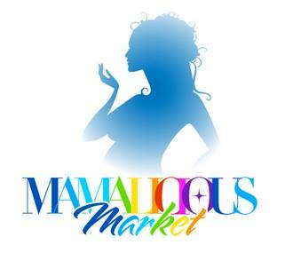 MAMALICIOUS Market
