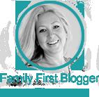 Schweizer Familien-, Mama-, Eltern- und Babyblog bei Elena