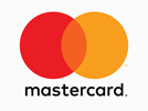 Mastercard für Familie and Kinder in der Schweiz