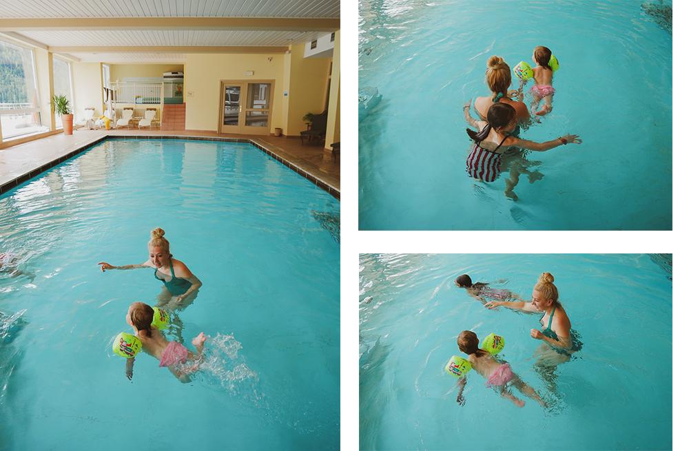 Hotel Engel Wellness- und Spa-Behandlungen, Pflege und Aktivitäten