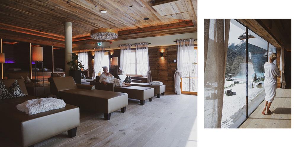 Hotel Engel Wellnessbereich, neue Teil des Hotels mit einem fantastischen Komplex aus Saunen und Pools