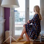 La Redoute Mode für Mamas