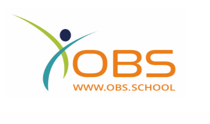 OBS Open Day: 22. October 2019