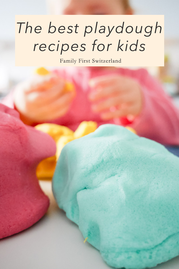 The-best-playdough-recipes-for-children