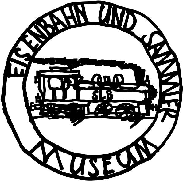 Eisenbahn und Sammler Museum