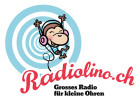 Radiolino on Family First