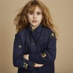 Online Store für Kinder